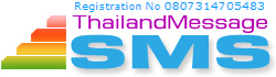 THAILANDMESSAGE.COM